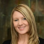 How to Shop for Legal Technology Solutions – Guest Lecture with Chelsey Lambert of LexTechReview