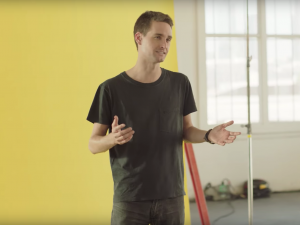 Here's why Snapchat's huge redesign could revive its business, or sink it